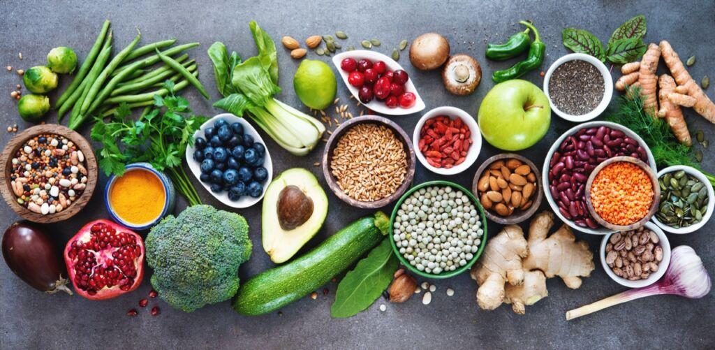 herbalife proizvodi za srbiju,beograd, novi sad, najbolja cena proizvoda, herbalife sejk